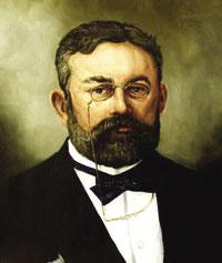 Ермолов Алексей Сергеевич