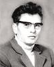 Г. И. Курнин