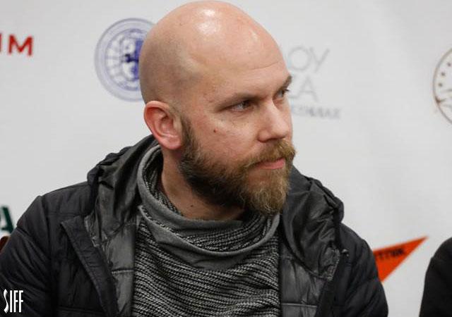 Marko Santic