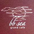 гранд кафе «bb-Sea»
