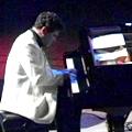 XII Музыкальный фестиваль «CRESCENDO». День третий