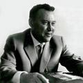 Бажанов Пётр Игнатьевич