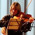 Большой осенний концерт Юрия Башмета в Сочи