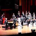 Джаз-оркестр Каунта Бэйси