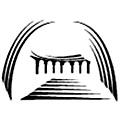 Сочинское концертно-филармоническое объединение
