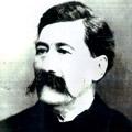 Худеков