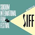 Сухумский Международный Кинофестиваль
